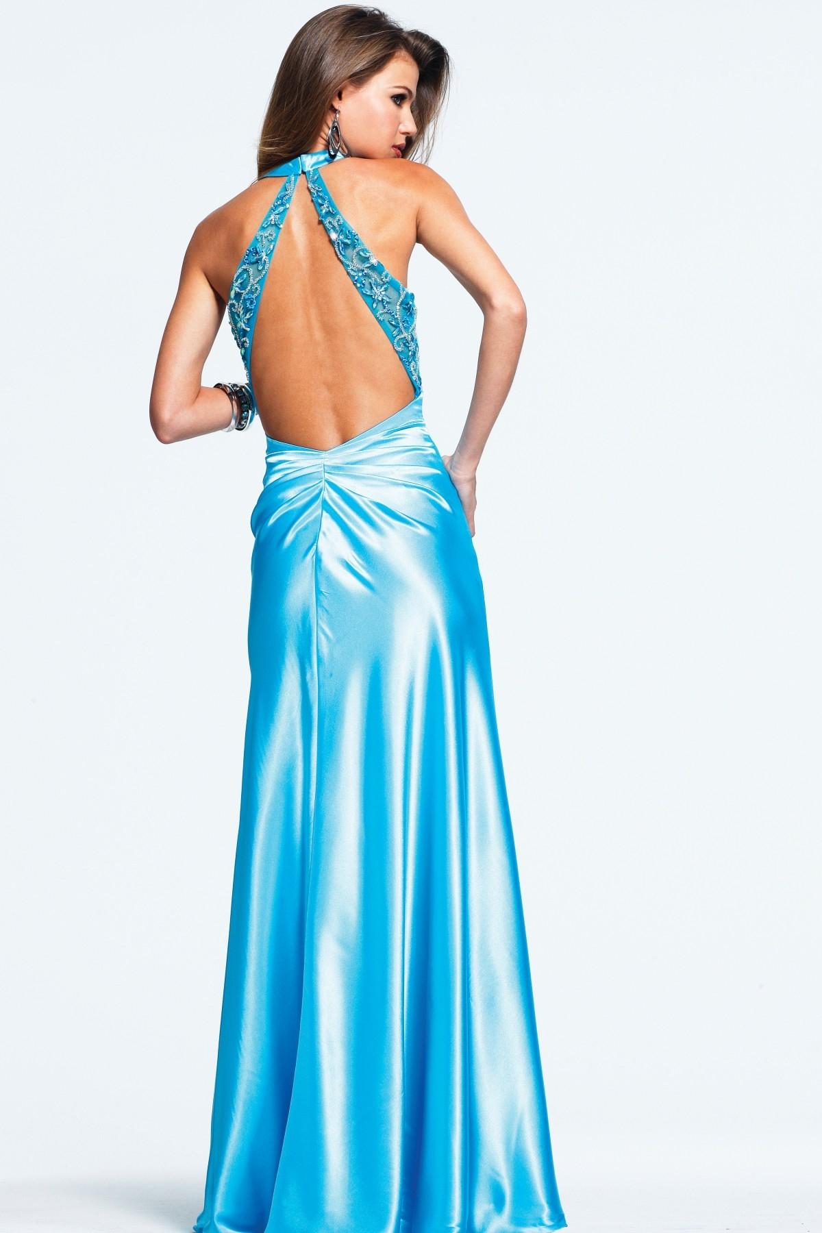 Dorable Prom Dresses Maryland Crest - All Wedding Dresses ...