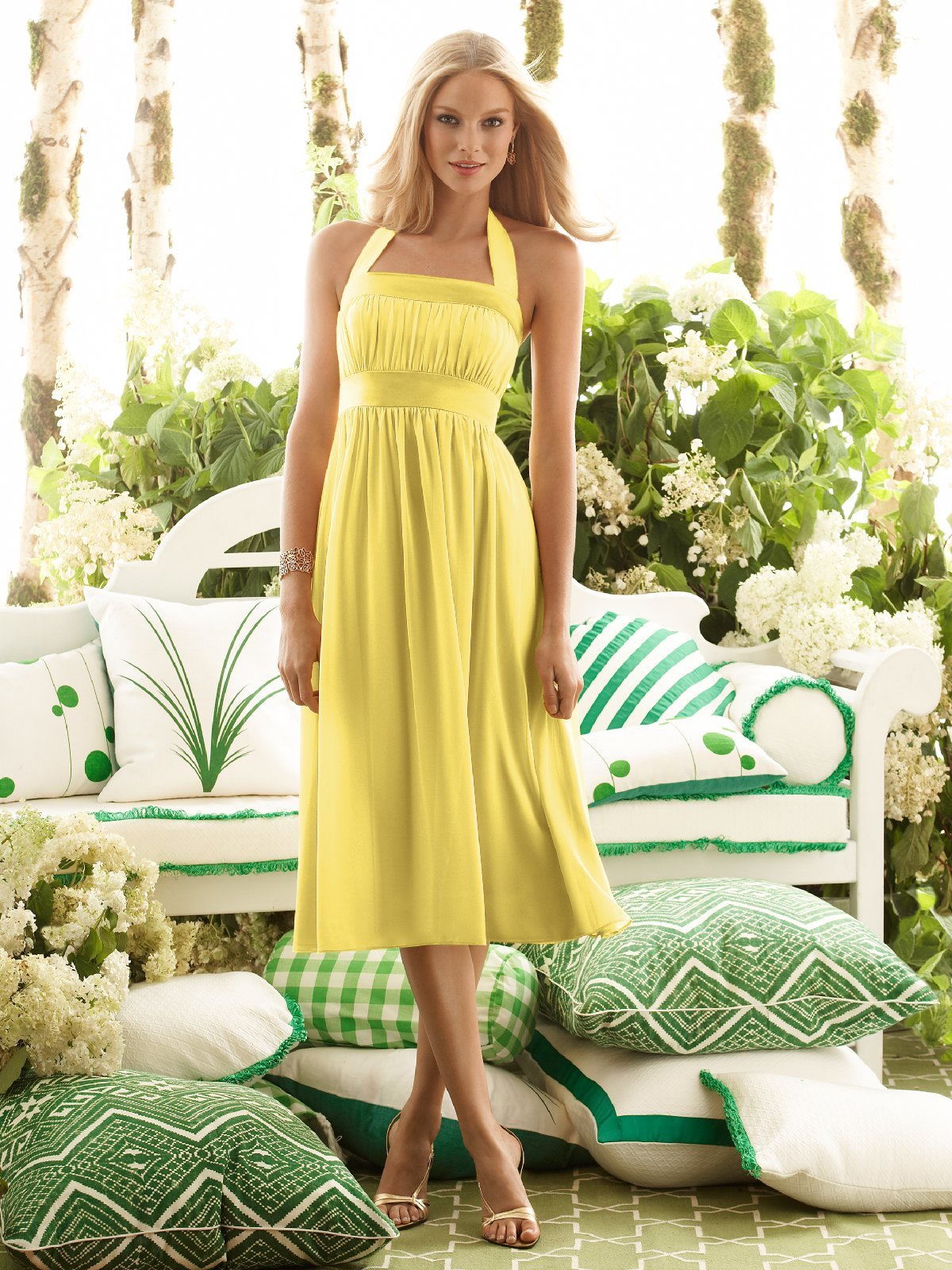 2a0a84a7338 Yellow Homecoming Dresses Under 100 - Gomes Weine AG