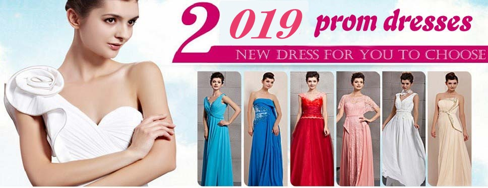 cheap bridesmaid dresses under 50 - cheap wedding dresses ...